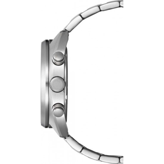 CITIZEN Eco-Drive Stainless Steel Bracelet CA7040-85L