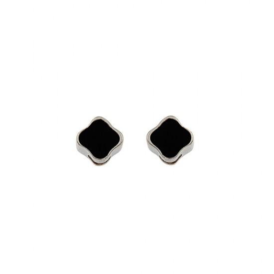 Σκουλαρίκια Jools από ασήμι 925  TL0328-E.1